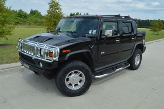 2005 Hummer H2 SUT Walker, Louisiana 5
