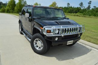 2005 Hummer H2 SUT Walker, Louisiana 1
