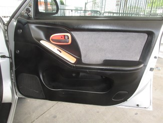 2005 Hyundai Elantra GLS Gardena, California 13