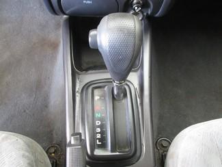 2005 Hyundai Elantra GLS Gardena, California 7