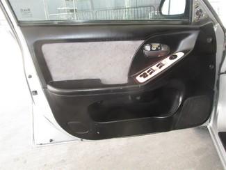 2005 Hyundai Elantra GLS Gardena, California 9