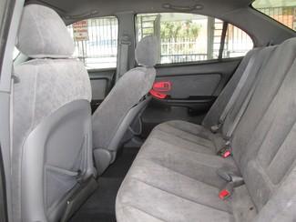2005 Hyundai Elantra GLS Gardena, California 10