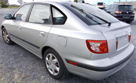 2005 Hyundai Elantra GLS | Harrisonburg, VA | Armstrong's Auto Sales in Harrisonburg, VA