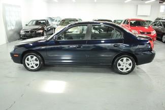 2005 Hyundai Elantra GLS Kensington, Maryland 1