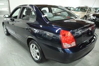 2005 Hyundai Elantra GLS Kensington, Maryland 10