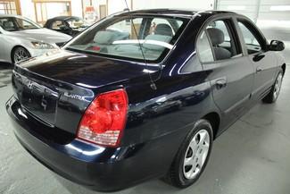 2005 Hyundai Elantra GLS Kensington, Maryland 11