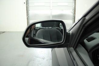 2005 Hyundai Elantra GLS Kensington, Maryland 12