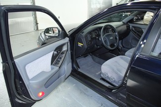 2005 Hyundai Elantra GLS Kensington, Maryland 13