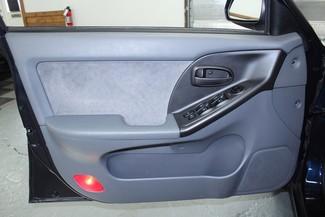 2005 Hyundai Elantra GLS Kensington, Maryland 14