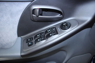2005 Hyundai Elantra GLS Kensington, Maryland 15