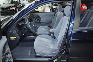 2005 Hyundai Elantra GLS Kensington, Maryland 16