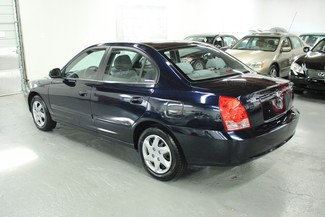 2005 Hyundai Elantra GLS Kensington, Maryland 2