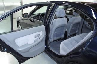 2005 Hyundai Elantra GLS Kensington, Maryland 24