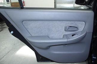 2005 Hyundai Elantra GLS Kensington, Maryland 25