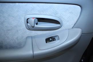 2005 Hyundai Elantra GLS Kensington, Maryland 26