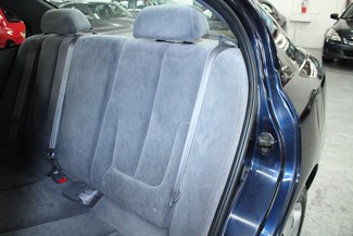 2005 Hyundai Elantra GLS Kensington, Maryland 28