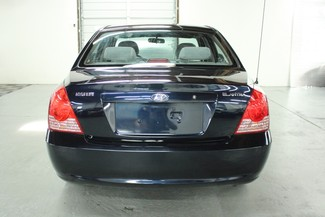 2005 Hyundai Elantra GLS Kensington, Maryland 3