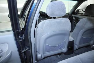 2005 Hyundai Elantra GLS Kensington, Maryland 31