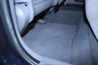 2005 Hyundai Elantra GLS Kensington, Maryland 32