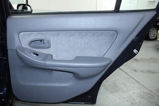 2005 Hyundai Elantra GLS Kensington, Maryland 34
