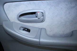 2005 Hyundai Elantra GLS Kensington, Maryland 35