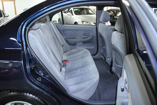 2005 Hyundai Elantra GLS Kensington, Maryland 36