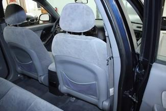 2005 Hyundai Elantra GLS Kensington, Maryland 39