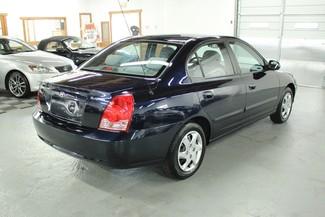 2005 Hyundai Elantra GLS Kensington, Maryland 4
