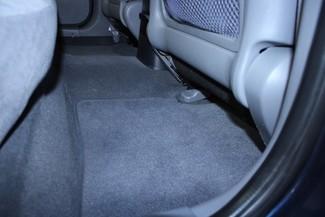 2005 Hyundai Elantra GLS Kensington, Maryland 40