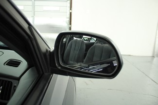 2005 Hyundai Elantra GLS Kensington, Maryland 41