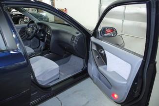 2005 Hyundai Elantra GLS Kensington, Maryland 42