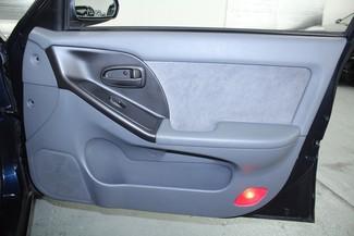 2005 Hyundai Elantra GLS Kensington, Maryland 43