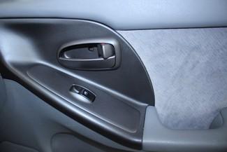 2005 Hyundai Elantra GLS Kensington, Maryland 44