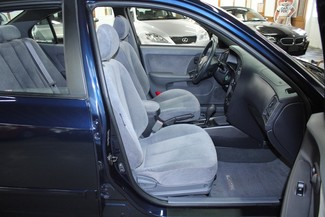 2005 Hyundai Elantra GLS Kensington, Maryland 45