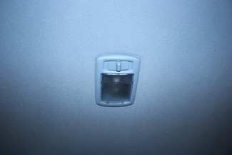 2005 Hyundai Elantra GLS Kensington, Maryland 52