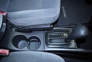 2005 Hyundai Elantra GLS Kensington, Maryland 58