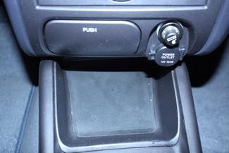 2005 Hyundai Elantra GLS Kensington, Maryland 59