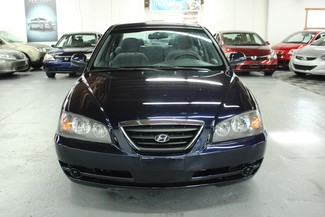 2005 Hyundai Elantra GLS Kensington, Maryland 7