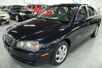 2005 Hyundai Elantra GLS Kensington, Maryland 8