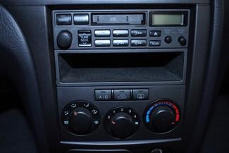 2005 Hyundai Elantra GLS Kensington, Maryland 61