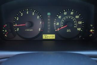 2005 Hyundai Elantra GLS Kensington, Maryland 72