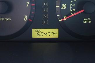 2005 Hyundai Elantra GLS Kensington, Maryland 73