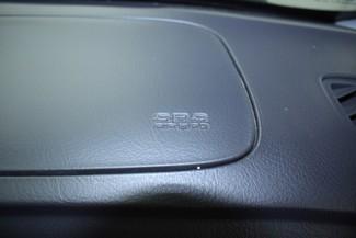 2005 Hyundai Elantra GLS Kensington, Maryland 79