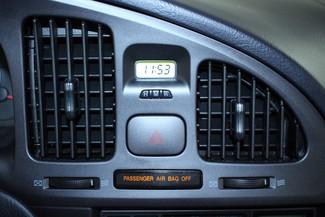 2005 Hyundai Elantra GLS Kensington, Maryland 62