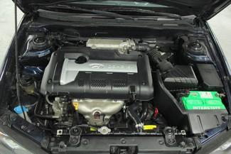 2005 Hyundai Elantra GLS Kensington, Maryland 80
