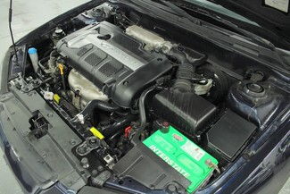2005 Hyundai Elantra GLS Kensington, Maryland 82