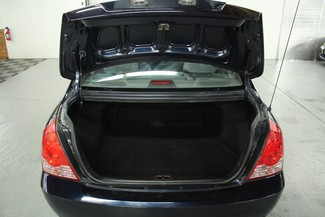 2005 Hyundai Elantra GLS Kensington, Maryland 83