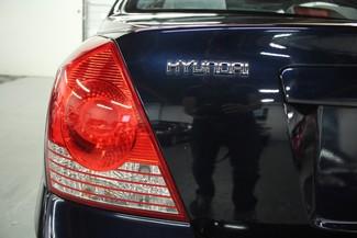 2005 Hyundai Elantra GLS Kensington, Maryland 95