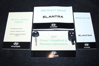 2005 Hyundai Elantra GLS Kensington, Maryland 97