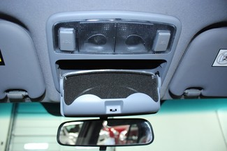 2005 Hyundai Elantra GLS Kensington, Maryland 65